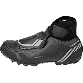 Shimano E-SHMW5L Shoes Men black